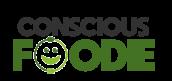 Conscious Foodie